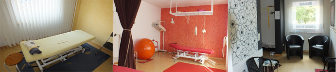 ProPhys Physiotherapie